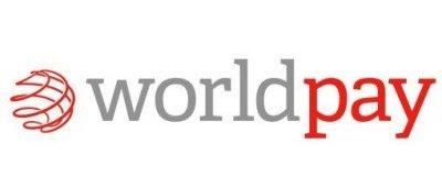 WorldPay Payments
